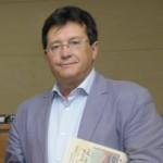 Francisco Cañasveras