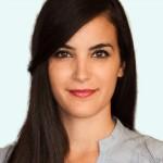 Vanessa Cañasveras Pérez