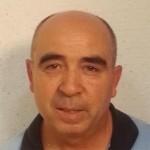 Pepe Cañasveras Reyes