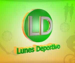 Fondo y Logo 2019